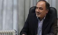 Aumentan tensiones diplomáticas entre Irán y Estados Unidos