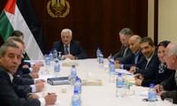 Facciones palestinas avanzan hacia la reconciliación nacional
