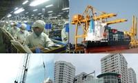 Vietnam aprovecha creativamente Política de Nueva Economía de Lenin en la Renovación