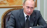 Aumentan conflictos en Ucrania
