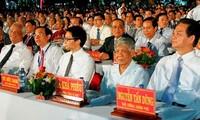 Primer ministro enaltece ventajas de Bac Lieu