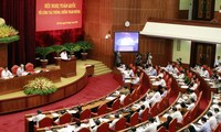 Vietnam se esfuerza por mejor eficacia de trabajos anti-corrupción