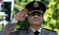 El-Sisi: Hermandad Musulmana no tiene plaza en Egipto