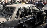 Egipto enjuicia a 160 seguidores de los Hermanos Musulmanes