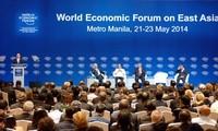 Sucesos peligrosos en Mar Oriental pueden ralentizar la recuperación económica mundial