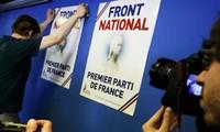 Mayor integración europea: Confianza erosionada