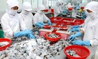 Vietnam proyecta diversificar el mercado y estabilizar la exportación de productos agrícolas
