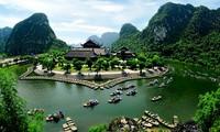 UNESCO reconoce Trang An como Patrimonio de la Humanidad