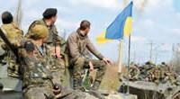 Rusia, Francia y Alemania buscan salida para la crisis en Ucrania