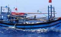 Vietnam rechaza el arresto ilegal de China a pescadores nacionales