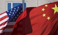 China y Estados Unidos se preparan para VI Diálogo Estratégico y Económico bilateral