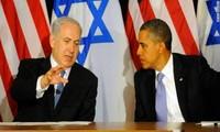 Estados Unidos propone ser mediador para un alto al fuego entre Israel y Palestina