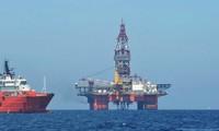 China concluye la ilegal exploración petrolera cerca de las islas Paracelso
