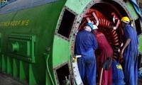 Rusia ayuda a Cuba a construir 4 plantas térmicas