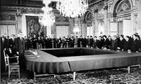 Conferencia de Ginebra de l954: Grandes lecciones para la diplomacia vietnamita