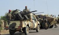 Grupo terrorista nigeriano secuestra a la esposa del vice primer ministro camerunés