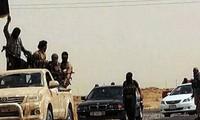 Consejo de Seguridad de la ONU prolonga sus misiones en Irak y Chipre
