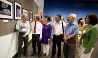 Elogian esfuerzos de víctimas del agente naranja vietnamitas