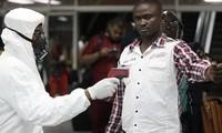 Países y organizaciones aúnan esfuerzos para frenar el ébola