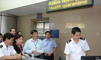 Vietnam crea Oficina de respuesta urgente a la epidemia del ébola