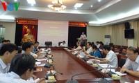 Presentarán un portal electrónico sobre el Presidente Ho Chi Minh