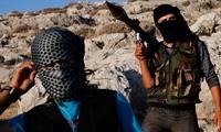 Iraq enfrenta doble crisis