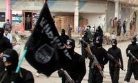 Consejo de Seguridad sanciona a rebeldes iraquíes