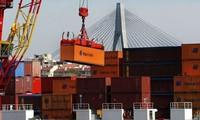 Activa APEC formación de zona de libre comercio de Asia- Pacífico