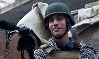 Washington investiga la ejecución del periodista James Foley
