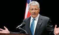 Washington advierte de la amenaza de Estado Islámico
