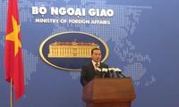 Vietnam ampara derechos ciudadanos manteniendo severidad de la ley
