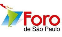 Vietnam contribuye al éxito de Foro de Sao Paulo 2014 en Bolivia