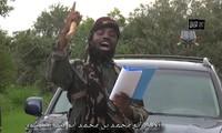 Confirma Ejército nigeriano muerte de líder de grupo terrorista