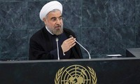 Critica Irán errores estratégicos de Occidente en Oriente Medio