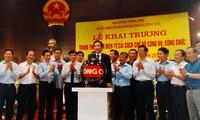 Promueve Vietnam reformas de servicios públicos