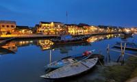 Ciudades vietnamitas en el Top de 25 destinos asiáticos predilectos en 2014