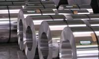 Vietnam impone por primera vez impuesto antidumping