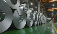 Impone Vietnam aranceles antidumping, por un entorno competitivo igualitario