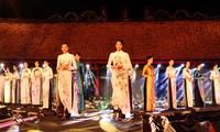 Febriles actividades por 60 años de liberación de Hanoi