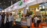 Promueven productos alimentarios vietnamitas en Francia