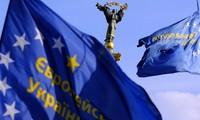 Futuro de Ucrania tras elecciones parlamentarias