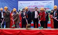 Vietnam prioriza el desarrollo de sanatorios para localidades de dificultad especial