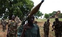 Coinciden Sudan y Sudan del Sur suspender asistencia a rebeldes