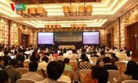 China no puede alterar la zona económica exclusiva de Vietnam en Mar Oriental