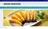 ASEAN promueve dinamismo de procesamiento y exportación de mariscos