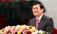 Progresan relaciones de amistad entre Vietnam y Camboya