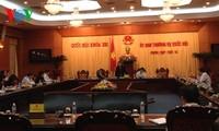 Vietnam impulsa preparativos para la Asamblea 132 de IPU