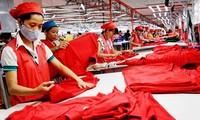 Vietnam apoya pequeñas y medianas empresas para mercado común de ASEAN