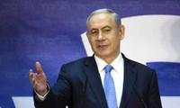 Israel retrasa transferencia de ingresos tributarios a Palestina