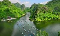 Trang An recibirá título de Patrimonio de la Humanidad de la UNESCO